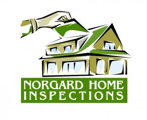 Norgard Home Inspections